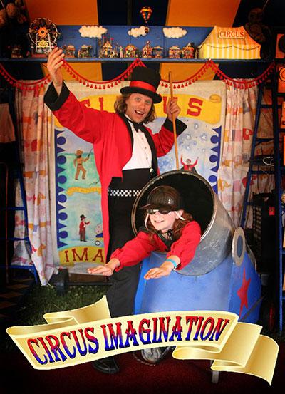 Circus-Imagination-1